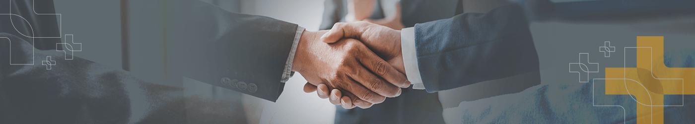 Artı Partner Danışmanlık